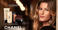 The latest in Chanel beauty!