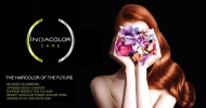 5 Times more nutrition to the prolong the life of your color