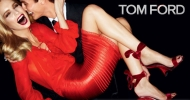 Jasmin Rouge - Tom Ford