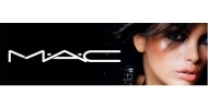 Máscara False Lashes Waterproof by M.A.C