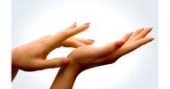 Mava+ Extreme Care For Hands da Mavala