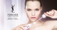 Forever Light Creator CC Cream byYves Saint Laurent