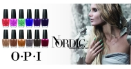 Nordic by OPI
