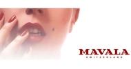 Slow-growing nails? Mavaderma is the key!