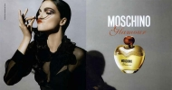The Moschino Glamour in a bottle!