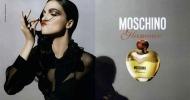 Moschino: Glamour EDP