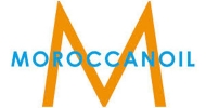 Silky hair? Check out the Moroccanoil Hydrating!