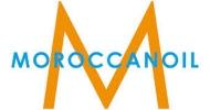 Cabelo sedoso? Veja Moroccanoil Hydrating!