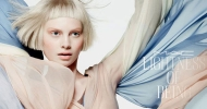 New M.A.C collection - Lightness of Being
