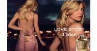 Chloé: Love Story EDP!