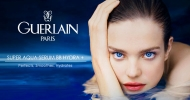 Novo BB Cream da Guerlain...