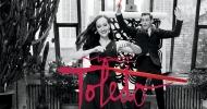 Lançamento M.A.C: coleção Toledo