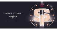 Unify and smooth the complexion with the Phyto-Teint Expert
