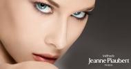 A Elle recomenda Suprem'Advance da Jeanne Piaubert