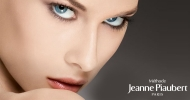 Elle recommend the Jeanne Piaubert Suprem'Advance