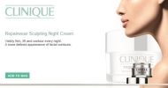 Top firmness and definition for your skin >