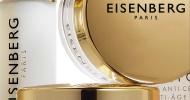 Chegou o luxo de Eisenberg com Excellence