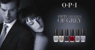 Aqueça o verão com a nova coleção Opi
