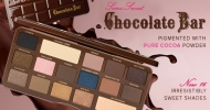 Get your Chocolate Bar more intense and warm: Semi-Sweet Chocolate Bar
