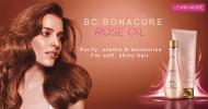 Cuidado especial cabelo stressado novo Miracle Oil