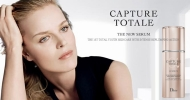 Get the new Capture Totale - Le Sérum by Dior