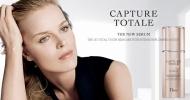 Chegou o Capture Totale - Le Sérum de Dior