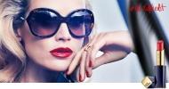 Descubra o novo brilho de Estée Lauder