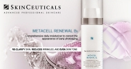 Bye bye photoaging with SkinCeuticals
