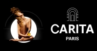 Take care of your skin with Carita!