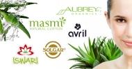 Bio-Wellness: Os produtos naturais chegaram à Glamourosa!