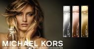A Luxuosa e Brilhante Gold Collection de Michael Kors!