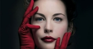 Rouge Interdit Lip Liner
