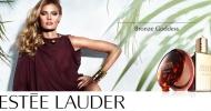 Bronze Goddess-Estée Lauder