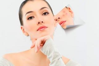 Spots Corrector Treatment