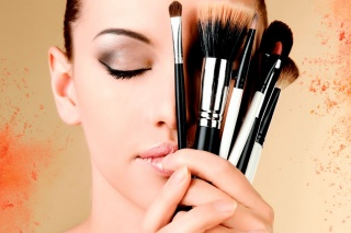 Your Makeup Accessory