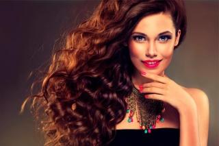 Cuide do seu cabelo com a Klorane! (Parte 1)