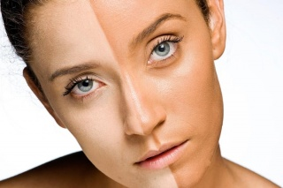Self-Tanners: learn how they work and how best to use them