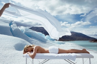 É necessário utilizar protetor solar no inverno?