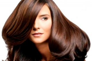 Hair Reconstruction