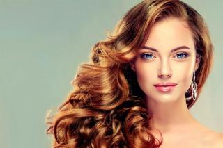 Cuide do seu cabelo com a Klorane! (Parte 2)
