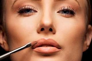 Tips for Perfect Lips
