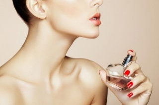 Tips and tricks to better choose perfumes
