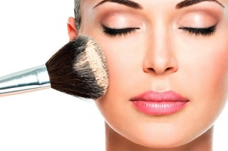 Tricks to Get Perfect Makeup