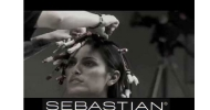 Sebastian- Texturizer