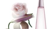 L'Eau D'Issey Florale Feminino Eau de Toilette