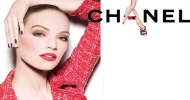 NOTES DE PRINTEMPS- Chanel